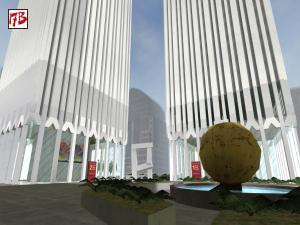 AIM_WTC