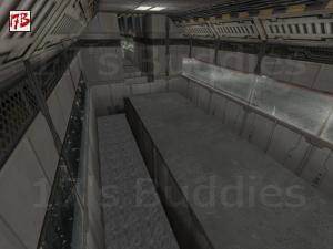 DEATHRUN_SPACE_DAY_FX