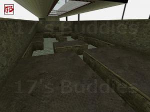 DEATHRUN_CYBER_28WL