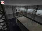 DEATHRUN_BUILDING