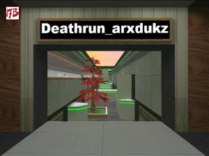 DEATHRUN_ARXDUKZ