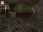 ZC_TOXIC_HOUSE_V1