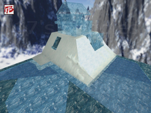HOUSE_OF_ICE
