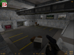 CS_SPEEDHORN_MSC
