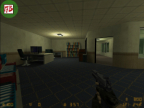 DE_LABORYTORY_MSC_RC1