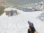 SURF_SNOW