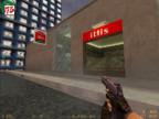 CS_HOTEL_ILTIS
