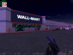 CSDE_WALMART
