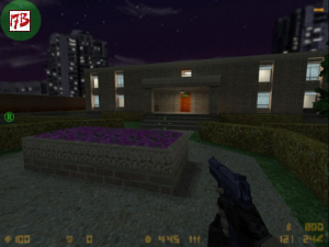 CS_ESTATE_LEGACY