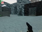 DE_SNOWJAIL