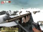 DOD_SNOW_BRIDGE_BETA2