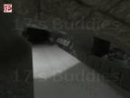 KZ-ENDO_SLIDE_SVN_CAVES_B04
