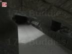 KZ-ENDO_SLIDE_SVN_CAVES_B01