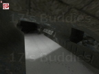 KZ-ENDO_SLIDE_SVN_CAVES_B02