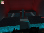 FY_NEON_BOX