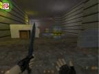 CS_BLOODSTRIKE6