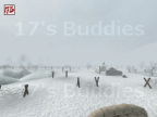 DOD_SNOWGROUND_B1