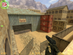 DE_DUST_ASSAULT