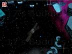 KZCN_SPACE