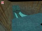 SURF_TWIZBURGLAR_B1