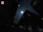 KZ_LJRUN_NIGHT