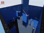 GBC_SCRIPT_BLUE_H