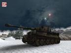DOD_SNOWBATTLE_PLUS4