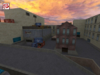 CS_ASSAULT_TOWNCITY