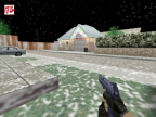 CS_NEIGHBORHOOD2_LETHALXMAS