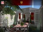 DE_SPQR_B1