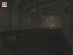 A_CHURCH