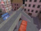 GG_ASSAULT_72STREET