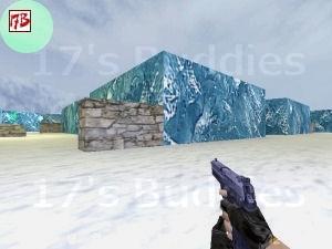 hp_iceworlddm