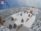 GG_RUSSIA_SNOW_REMAP
