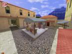 HLCS_ITALY