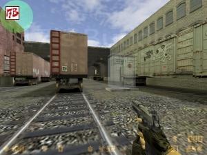wh_train