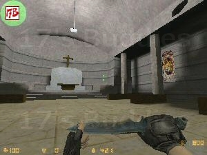 cs_church2