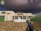 CS_CKMANSION