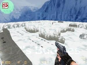 FY_SNOW_CZ