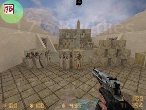 aim_egypt_cz