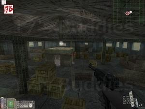 dod_warehouse