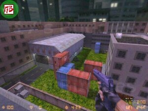 cs_cityassault_final