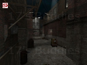 CS_BACKALLEY2