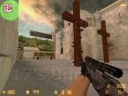 KZ_FAW_CATHEDRAL_H
