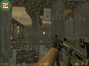 AIM_DEATH_TEMPLE