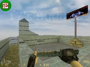 aim_scoutwar2