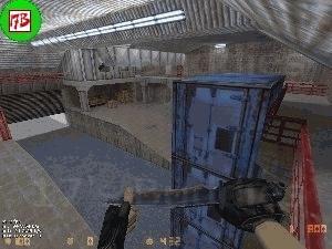 cs_assault_upc_2k5