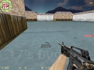 AIM_AK-COLT-WATER2