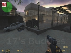 de_inferno_bad-boys