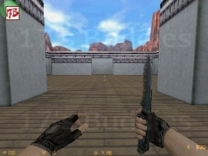 AIM_AK-47_IRONZION